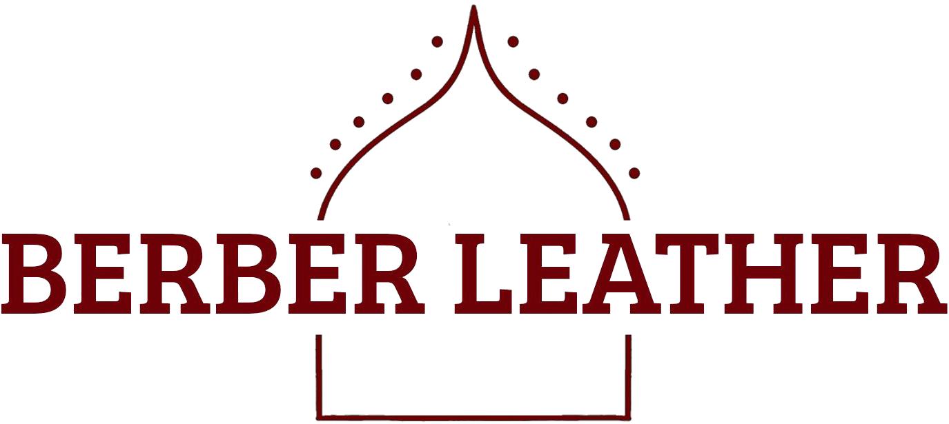 Berber Leather