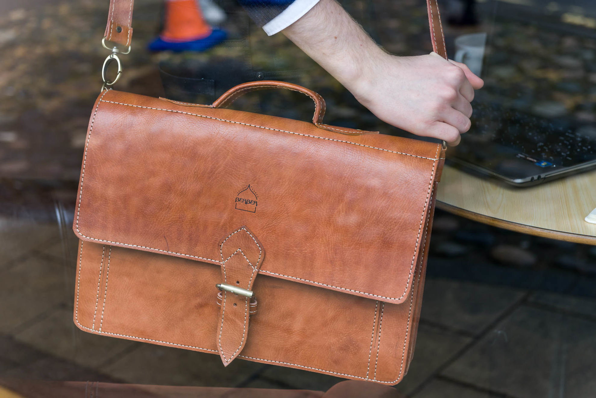 the-casablanca-leather-satchel-in-light-brown