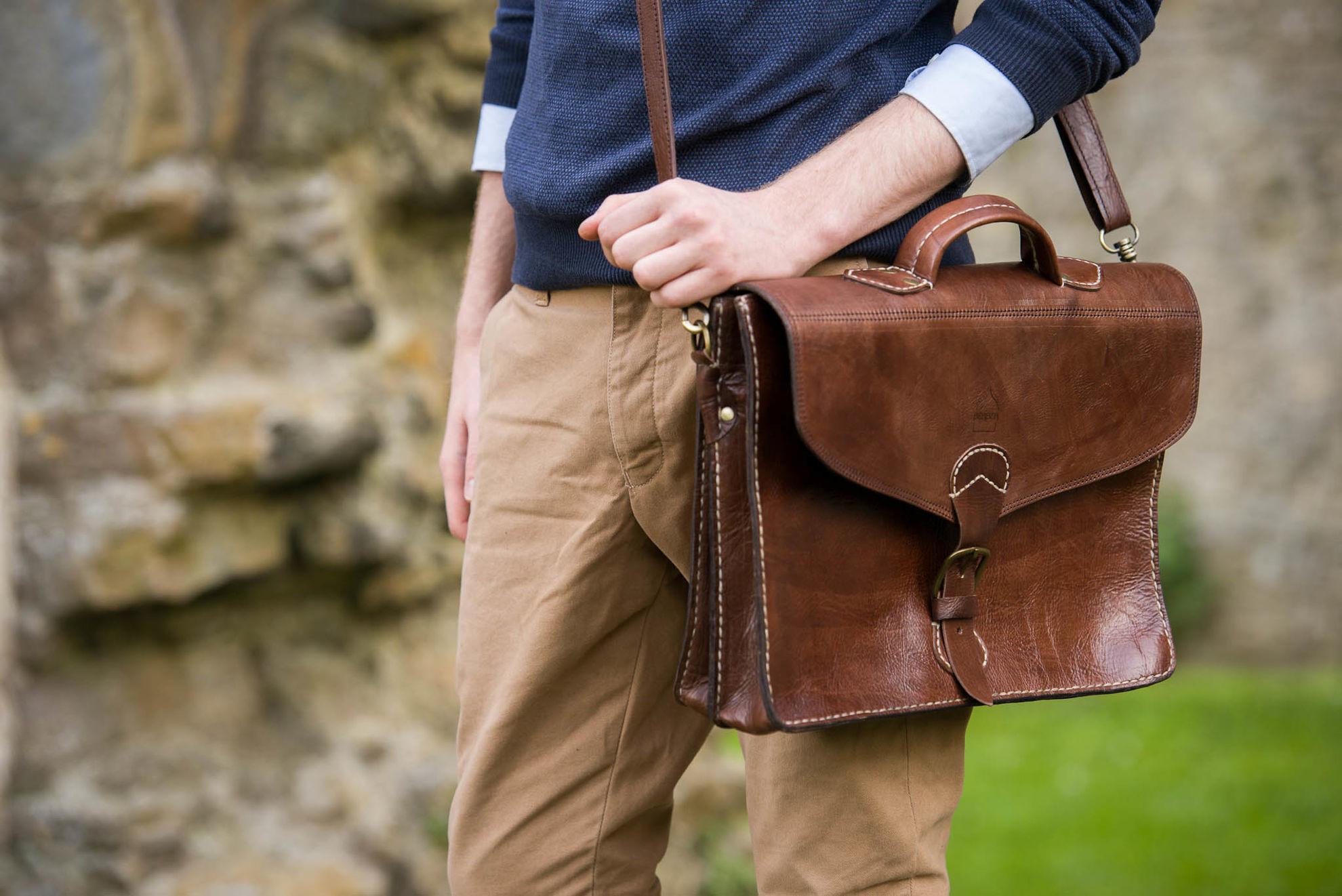 the-marrakech-satchel-in-dark-brown