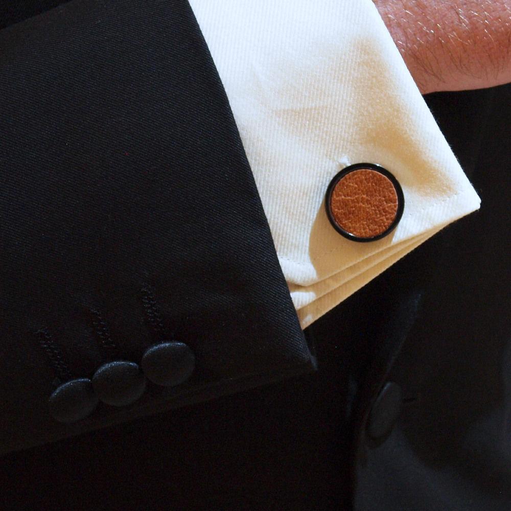 pewter-cufflinks