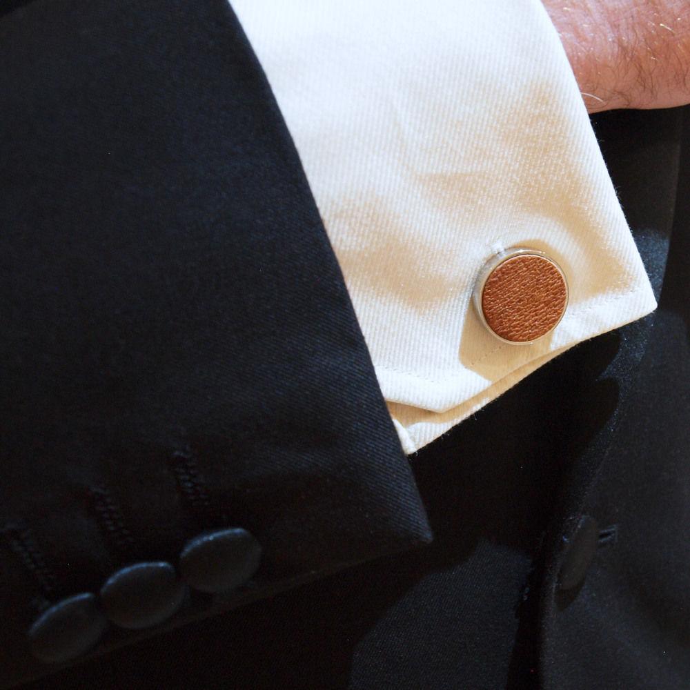 thin-silver-cufflinks