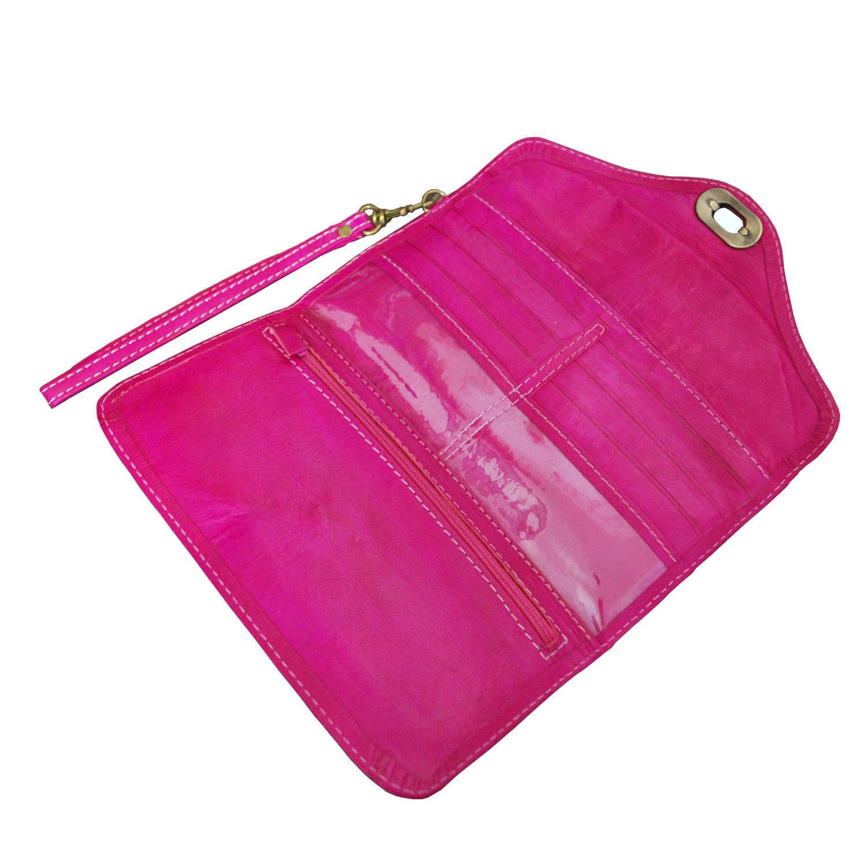 leather-tri-fold-purse-pink