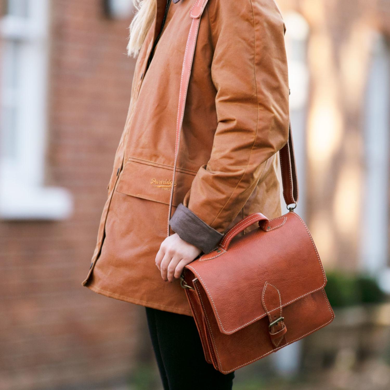 the-casablanca-mini-satchel-in-light-brown