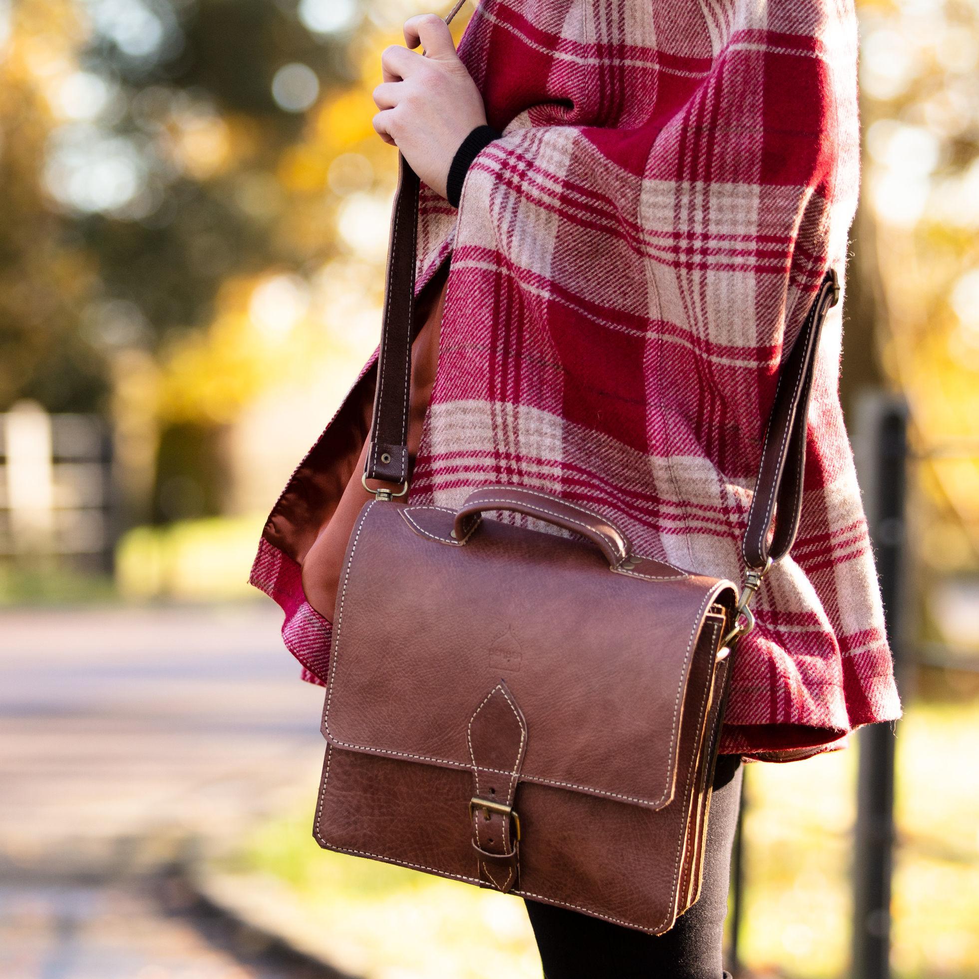 the-casablanca-mini-satchel-in-dark-brown