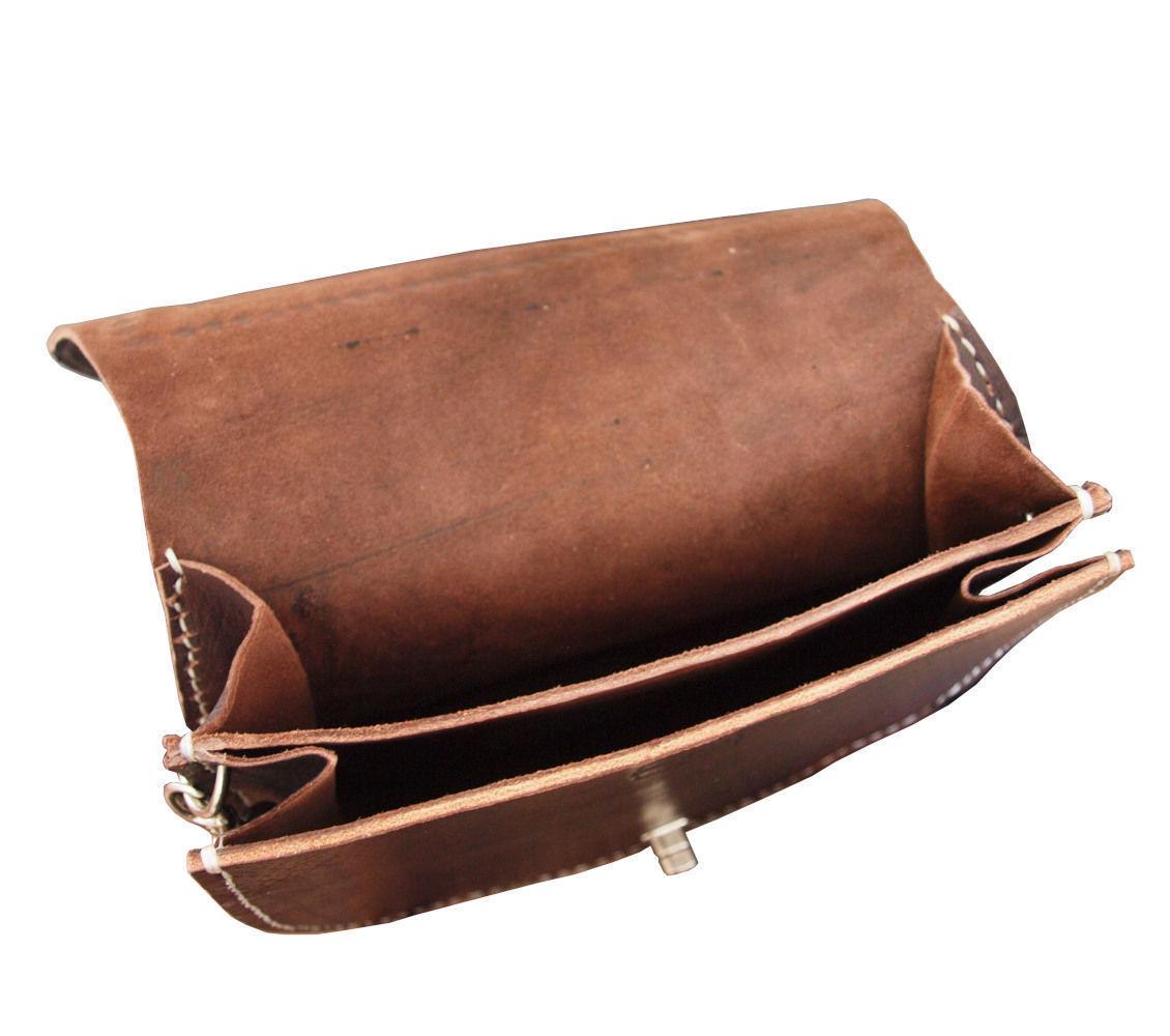 the-temara-embossed-saddle-bag-in-brown