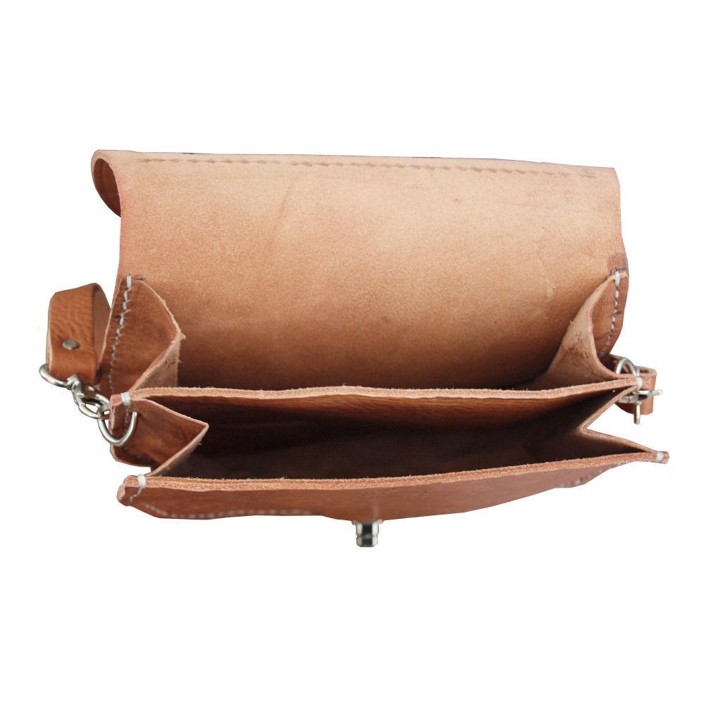 the-temara-embossed-saddle-bag-in-tan