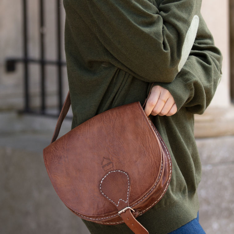 the-temara-large-saddle-bag-in-tan