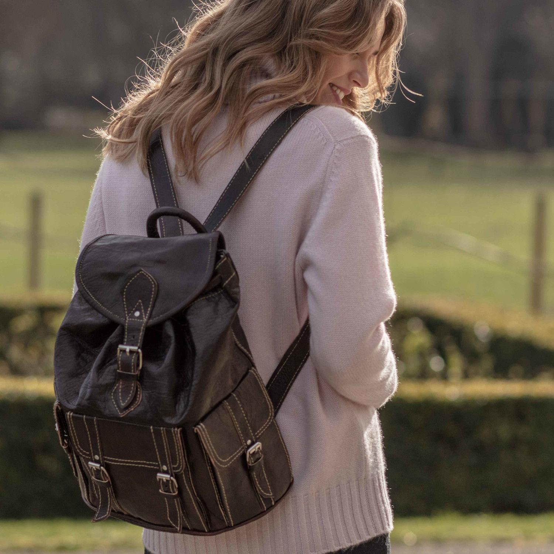 the-larache-large-rucksack-in-dark-brown