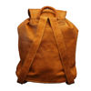 Image de Le grand sac à dos Larache en Beige