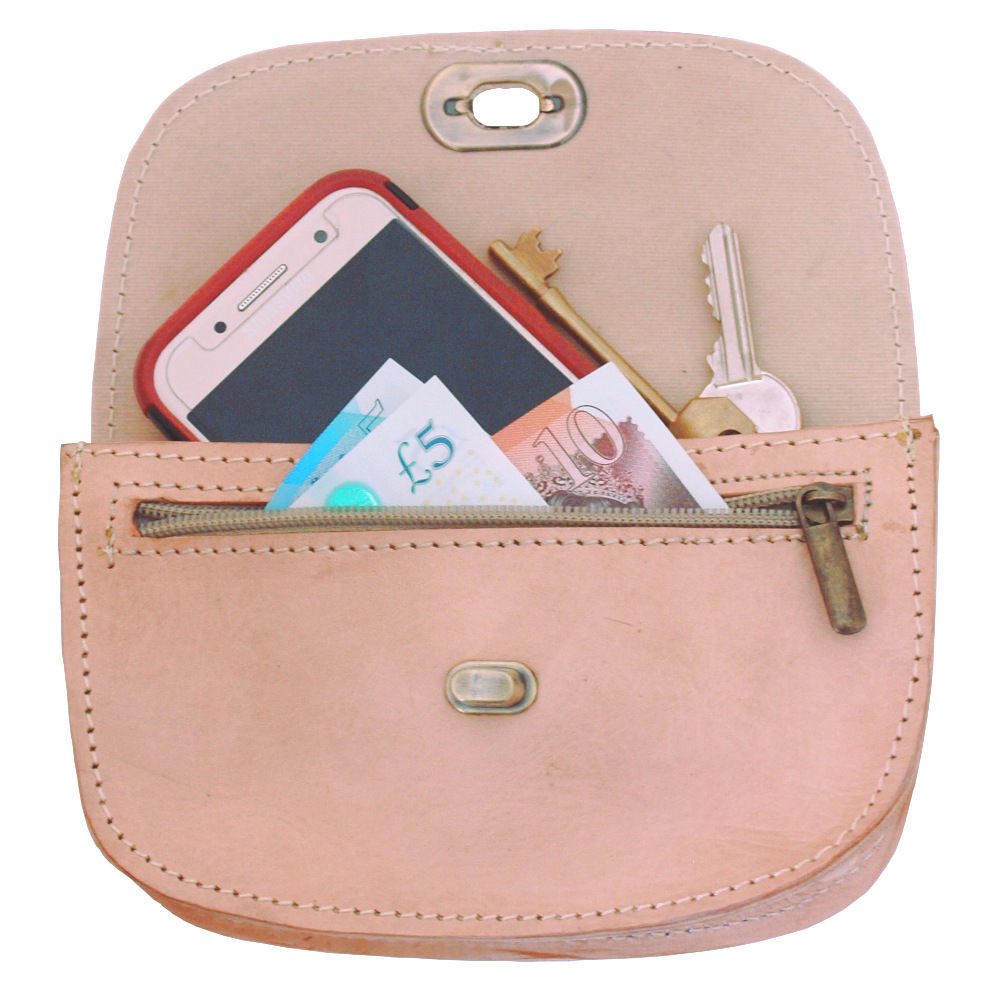 leather-belt-pouch-in-cream