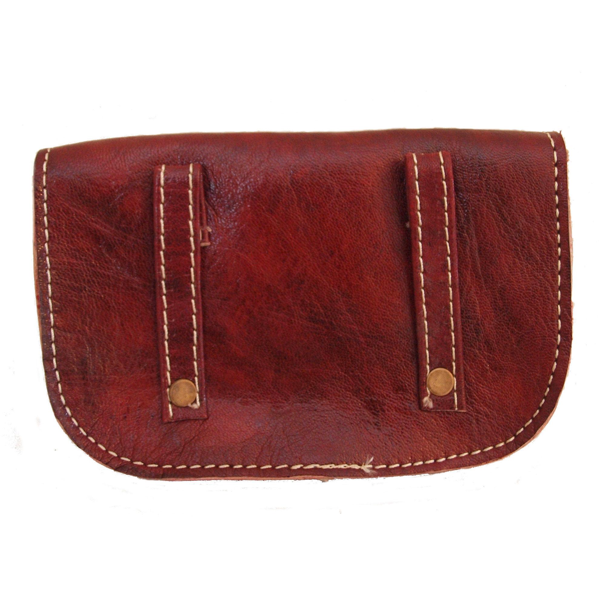 leather-belt-pouch-in-oxblood