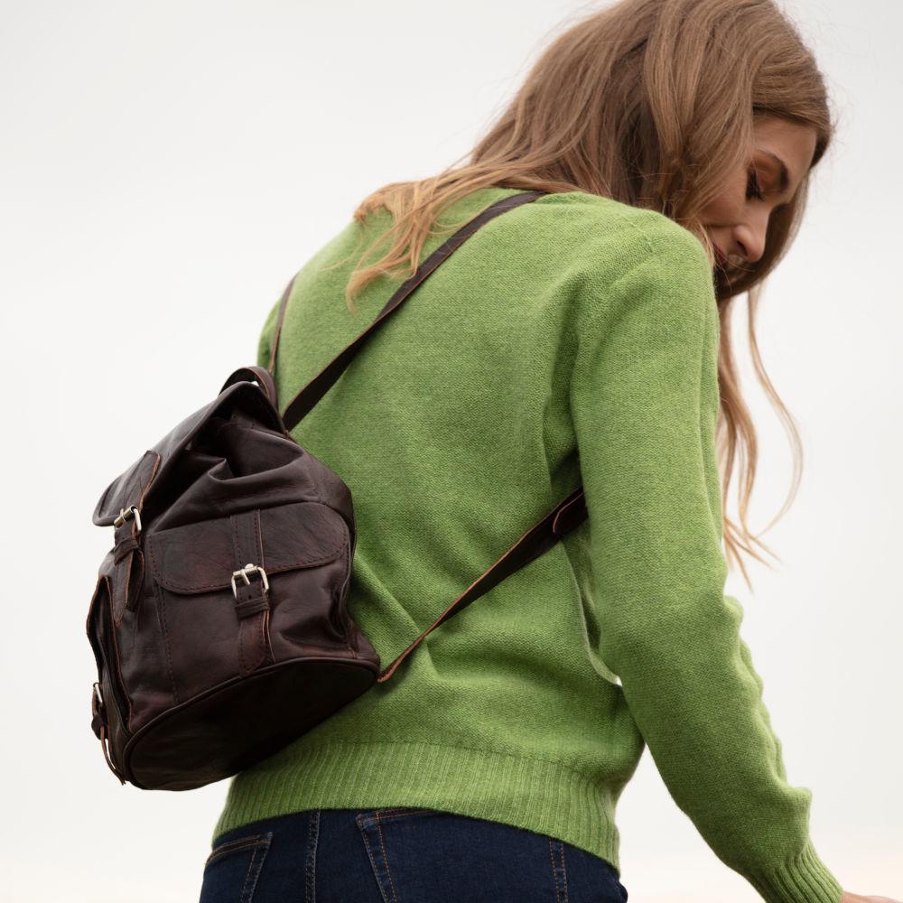 the-larache-small-rucksack-in-dark-brown
