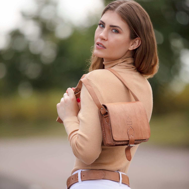 the-temara-square-saddle-bag-in-tan