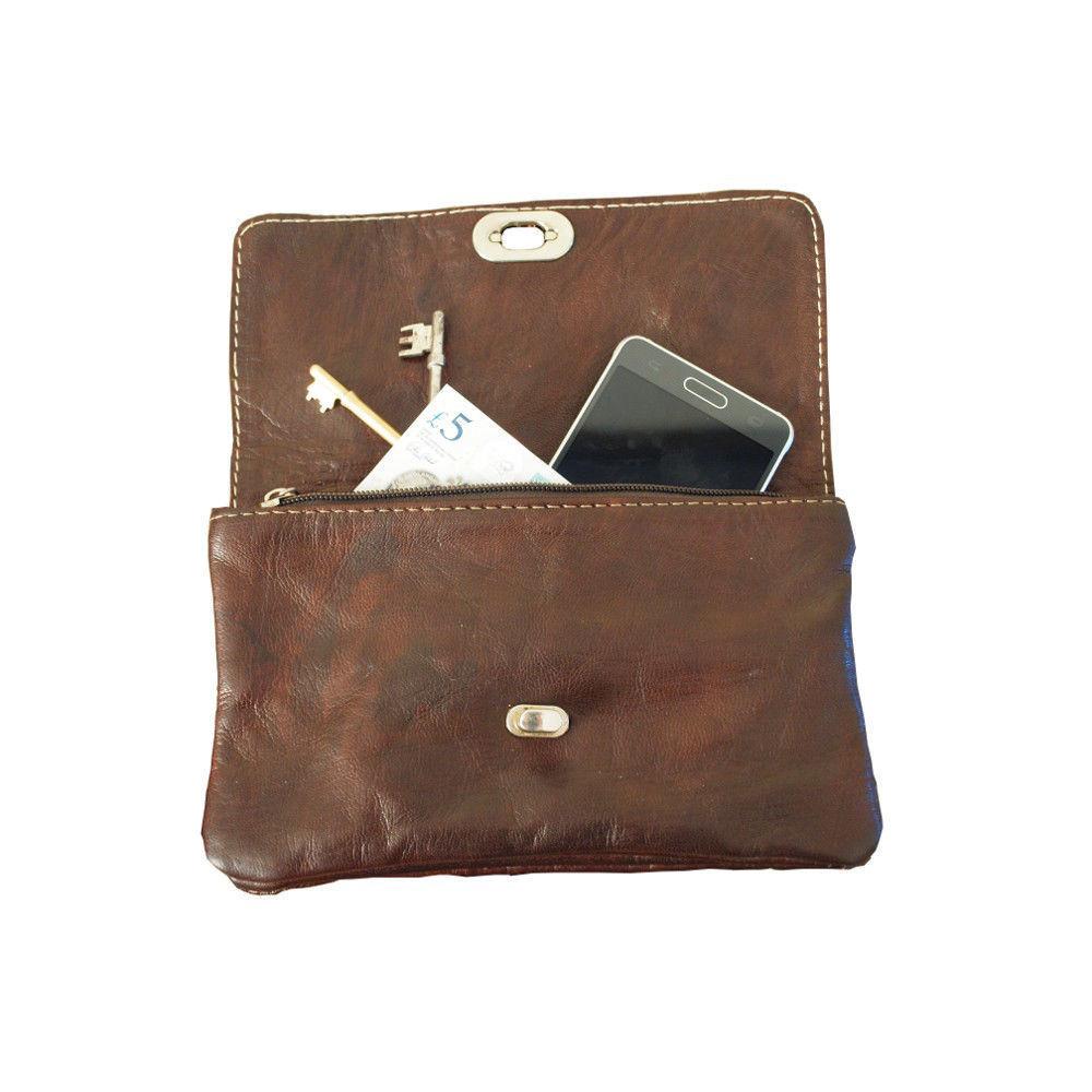 the-kenitra-soft-cross-body-bag-in-dark-brown