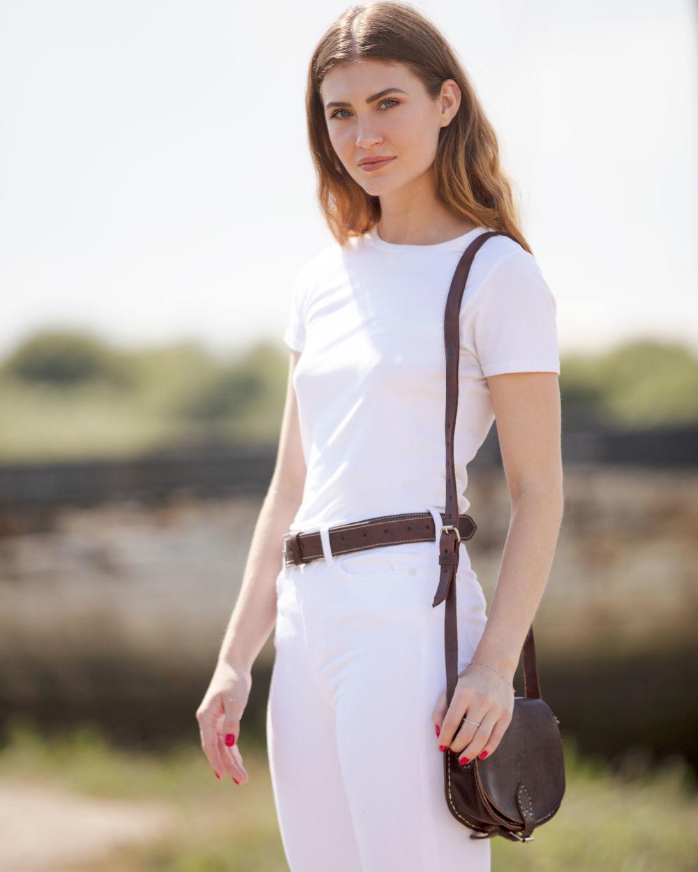 the-temara-small-saddle-bag-in-dark-brown