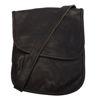 Imagen de El bolso de viaje Kenitra en marrón