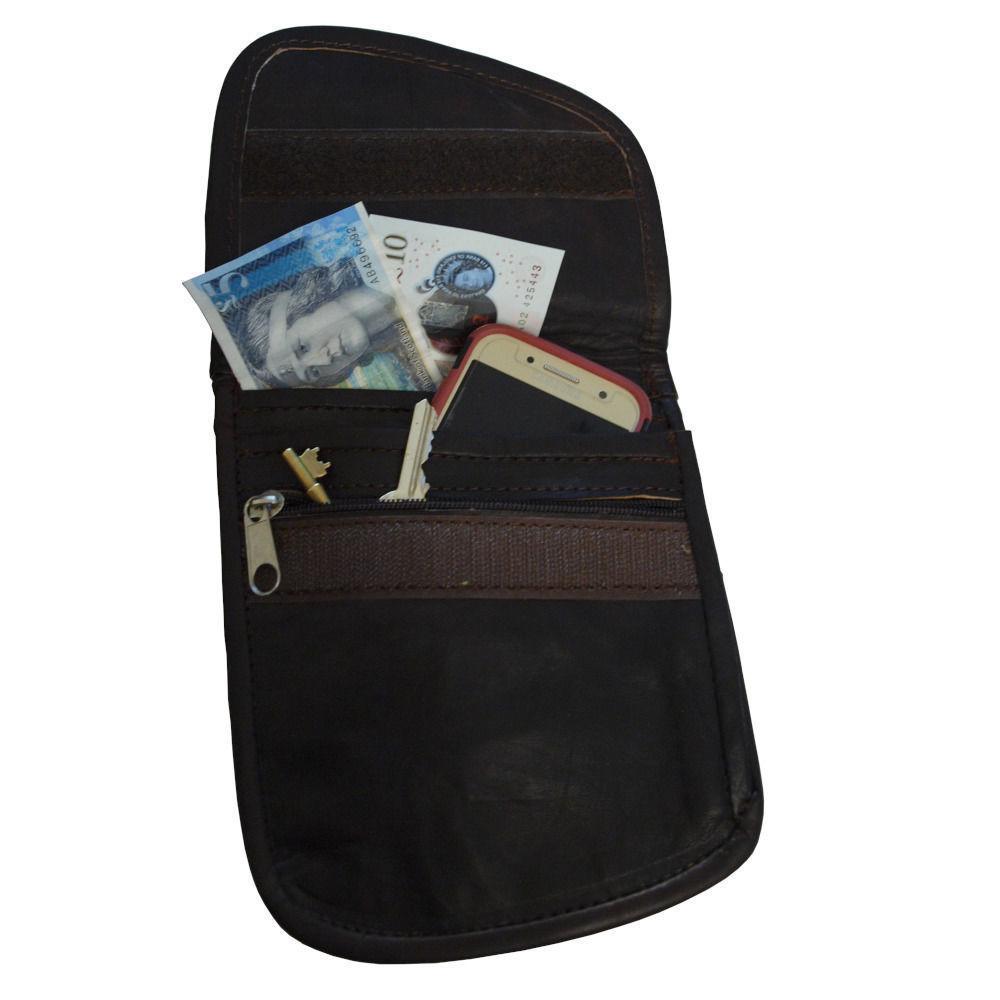 the-kenitra-travel-pouch-in-dark-brown