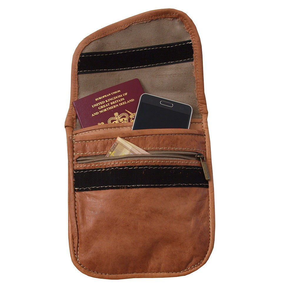 the-kenitra-travel-pouch-in-tan